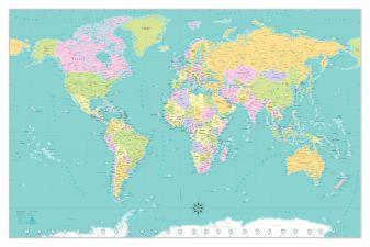 156-Mundi Verde Mar
