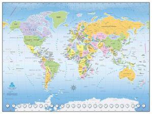 Mundo Magnético-157