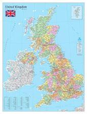 228 United Kingdom