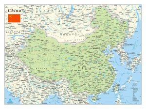 236 China