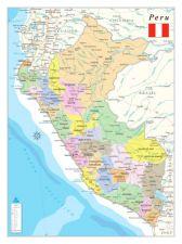 241 Peru