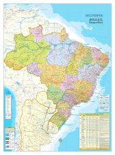 361-Brasil Geopolítico