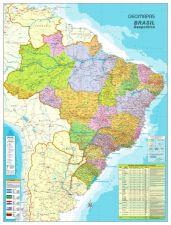 Brasil Geopolítico