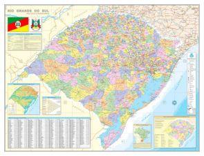 515-Rio Grande do Sul