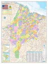 529-Maranhão