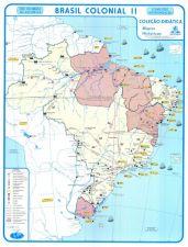 Brasil Colonial II