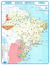 Brasil Império