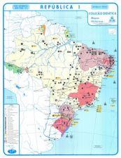 Brasil República l