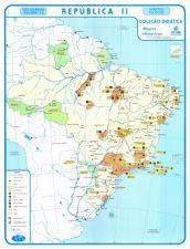 Brasil República II