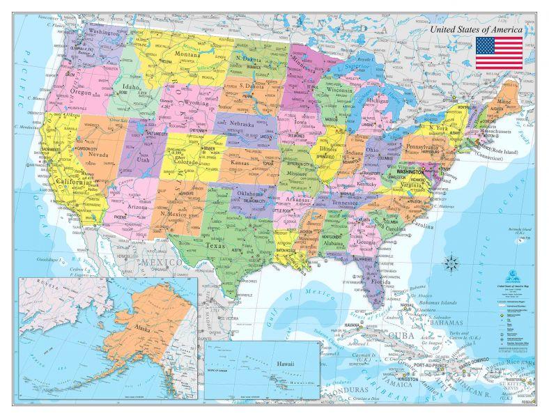 229 Estados Unidos