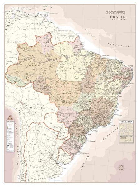 362-Brasil Clássico