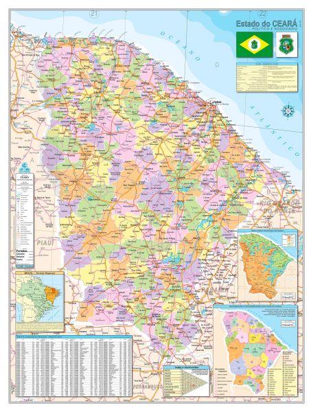 533-Ceará
